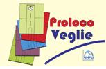 logo_proloco3