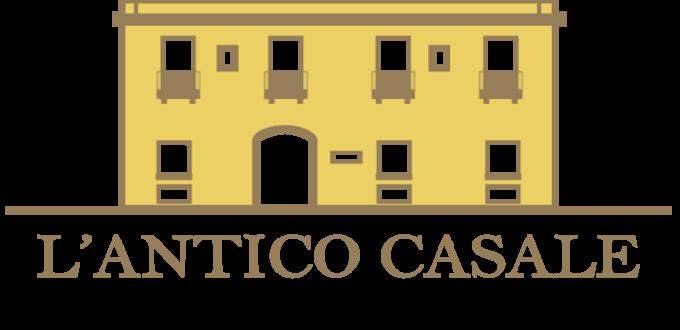 antico_casale4
