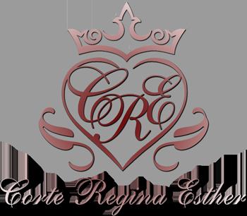 corte_regina_esther
