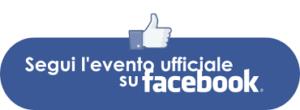 eventi_fb