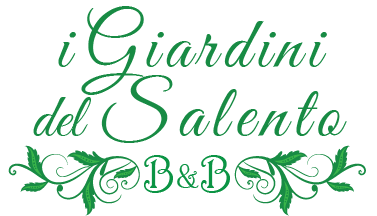 giardini_del_salento