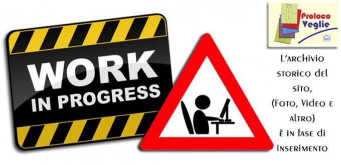 proloco_workinprogress