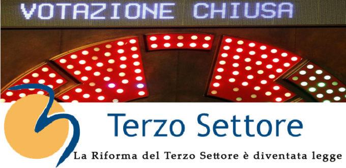 riforma_terzo_settore